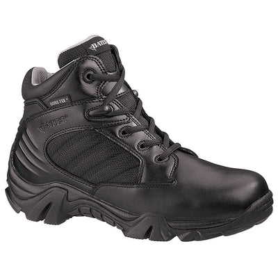 Bates Uniform Footwear Women's Gx Gore-Tex Boots
