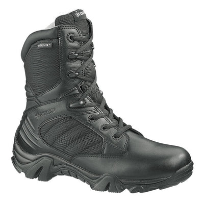 Bates Uniform Footwear Gx Gore-Tex Boots