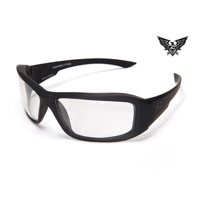 Wolf Peak Eyewear Hamel Thin Temple Tactical Eyewear