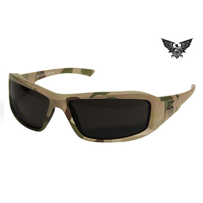 Wolf Peak Eyewear Hamel Tactical Eyewear