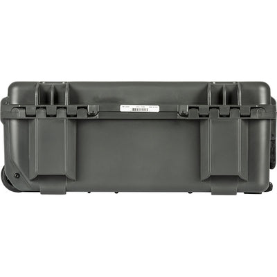 5.11 Tactical 1750 Hard Case