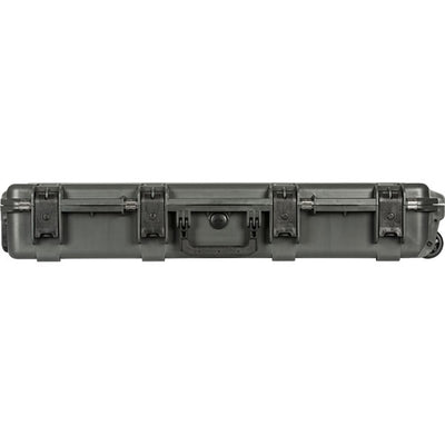 5.11 Tactical 36 Hard Case