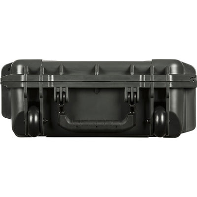 5.11 Tactical 50 Hard Case