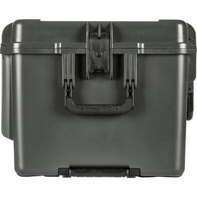 5.11 Tactical 5480 Hard Case