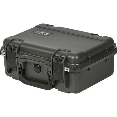 5.11 Tactical 940 Hard Case