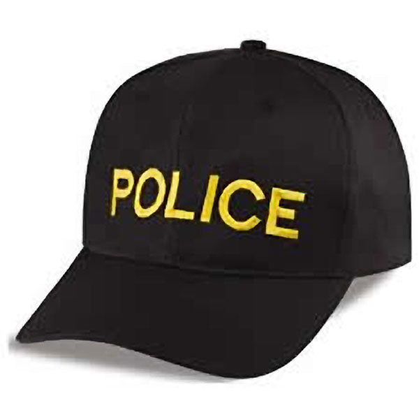 0f48d835061 Fire   Rescue Hats - Chief Supply