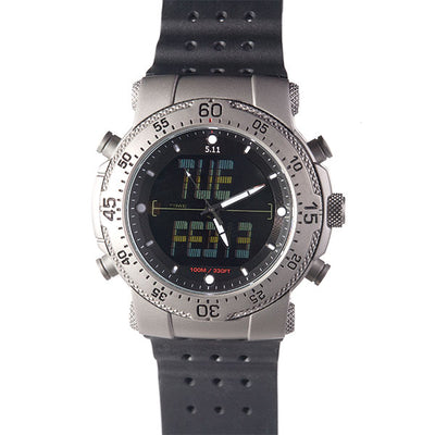 5.11 Tactical Hrt Tactical Watches