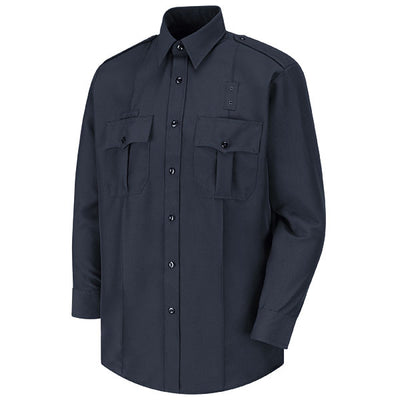 VF Imagewear Sentry Action Option Long Sleeve Shirt