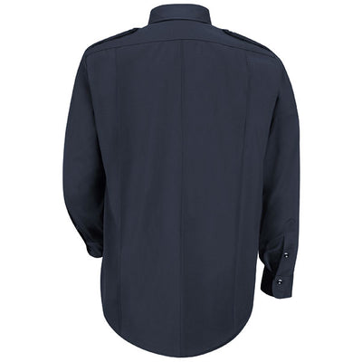 VF Imagewear New Generation Stretch Long Sleeve Shirt