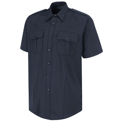 VF Imagewear New Generation Stretch Short Sleeve Shirt