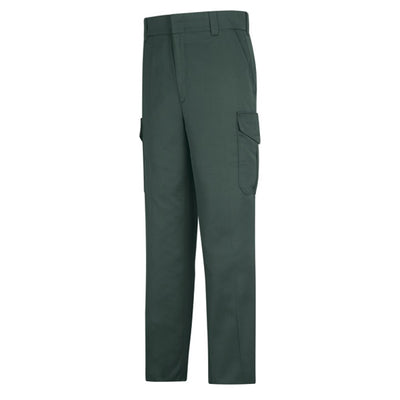 VF Imagewear Women'S New Dimension 6-Pocket Cargo Trouser