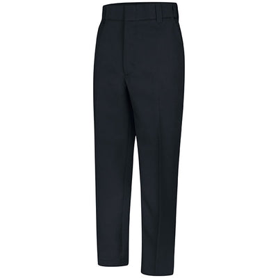 VF Imagewear Sentry Plus 4-Pocket Trouser