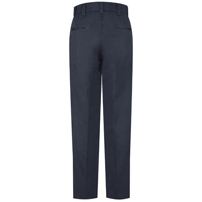 VF Imagewear Cotton 4 Pocket Trouser