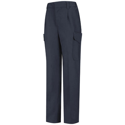 VF Imagewear Women'S Cotton 6 Pocket Trouser