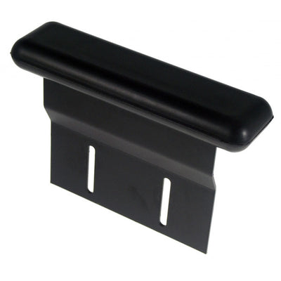 Havis Console Arm Rest, External Mount