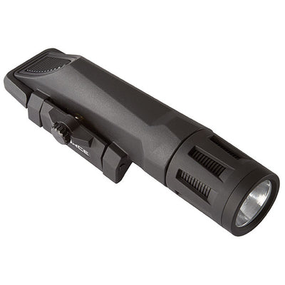 Inforce Multi-Function Weapon Mounted Light (Wml), 700 Lumens, White/ Ir Led