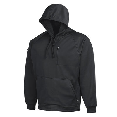 Dickies Tactical Bonded Fleece Hoodie