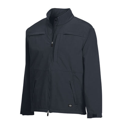 Dickies Softshell Tactical Jacket
