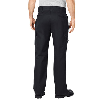 Dickies Emt Pants