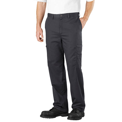 Dickies Premium Industrial Cotton Cargo Pant