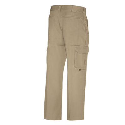Dickies Canvas Tactical Relaxed Straight Leg Pant