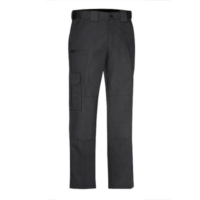 Dickies Lightweight Ripstop Tactical Relaxed Straight Leg Pant