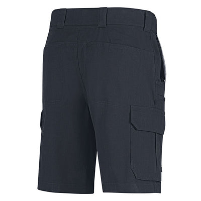 Dickies Tactical Shorts