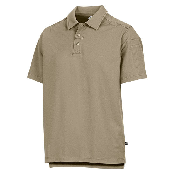 d397afb5 Dickies Tactical Polo - Chief Supply
