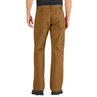 Dickies Industrial Carpenter Duck Jean
