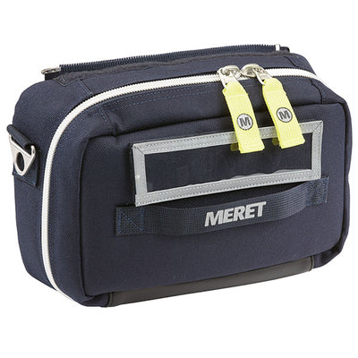 Meret Airway Intubation Tri-Fold Module