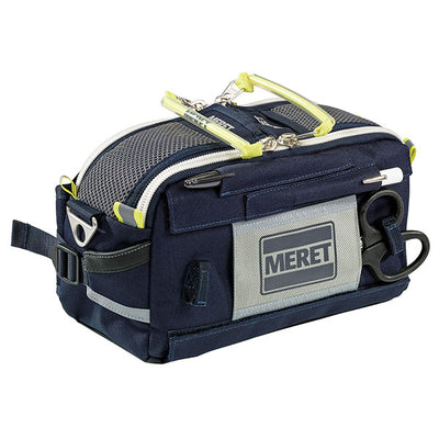 Meret First-In Sidepack Pro System