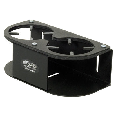 Gamber-Johnson Cup Holder For Mcs Console