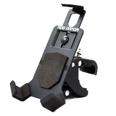 Mob Armor Mob Mount Switch, Bar Clamp