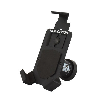 Mob Armor Mob Mount Switch, Magnetic
