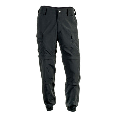 MOcean Bike Patrol Pants With Zip Off Legs