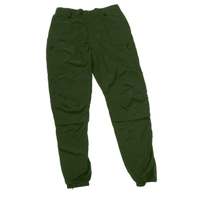MOcean Bike Patrol Approach Pant