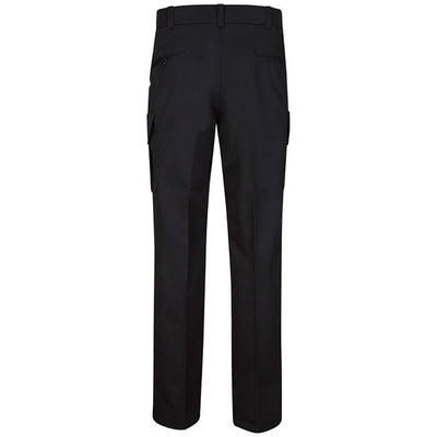 VF Imagewear Women'S New Dimension Plus 6 Pocket Cargo Trouser
