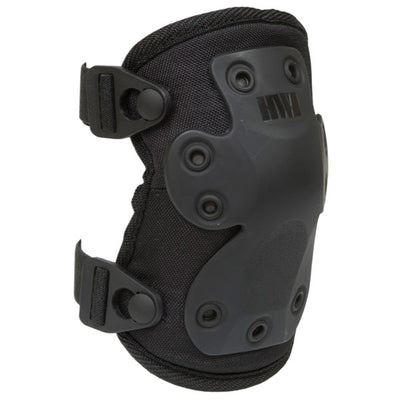 HWI Gear Nge Next Gen Elbow Pad, Osfa