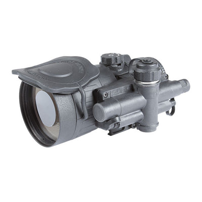 Armasight Co-X 3 Alpha Night Vision Medium Range Clip-On System Gen 3