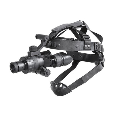 Armasight Nyx-7 Id Night Vision Goggle Gen 2, Improved Definition