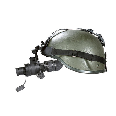 Armasight Inc. Nyx-7 Sd- Night Vision Goggle Gen 2, Standard Definition