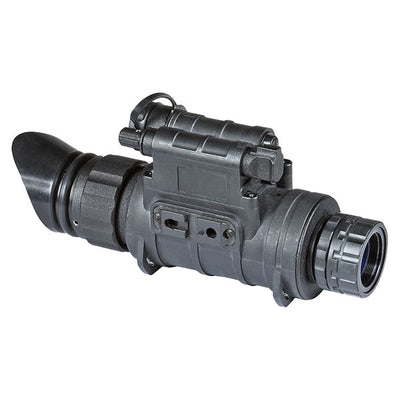Armasight Sirius Id Mg Multi-Purpose Night Vision Monocular Gen 2, Improved Definition, Manual Gain