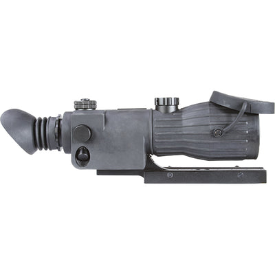Armasight Orion 5X Gen 1  Night Vision Rifle Scope