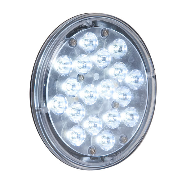 Whelen Par-46 Super-Led® Spotlight Replacement, 12Vdc