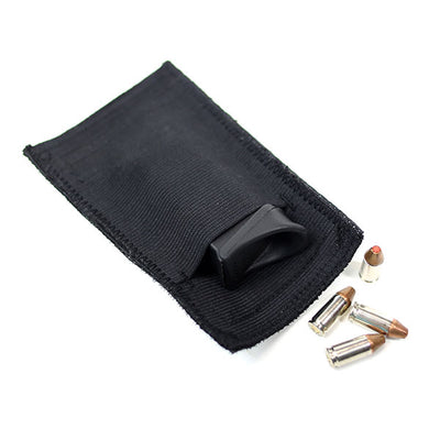 Ridge Outdoors Packin' Tee Accessories/Pouches