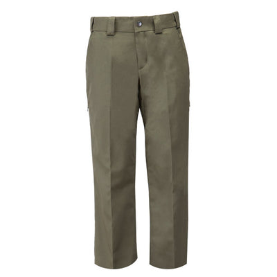 5.11 Tactical Womens Pdu Class A Twill Pants