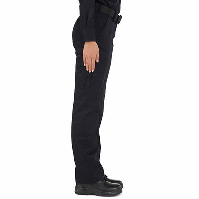 5.11 Tactical Womens Pdu, Class B, Twill Cargo Pants