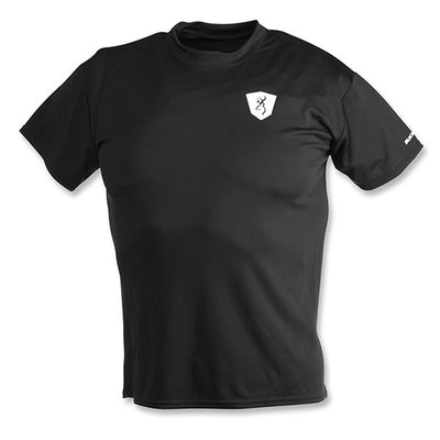 Browning Performance Shirt