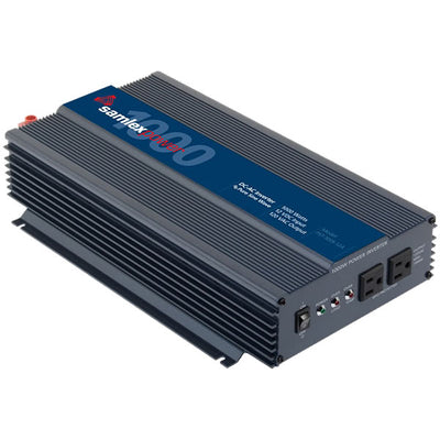 All Power Supply Pure Sine Wave Inverter 12V, 2000 Watt