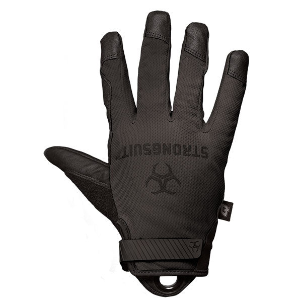 Strongsuit Q Series Enforcer Tac Glove